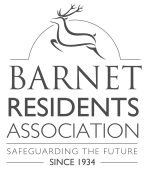 Barnet Residents Association